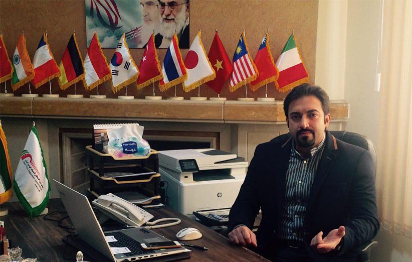 محمد میرعابدینی