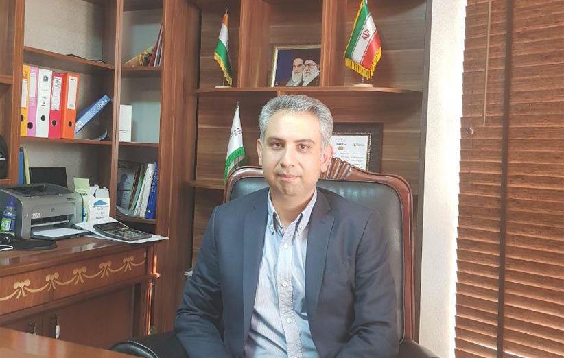 احمدرضا متقی