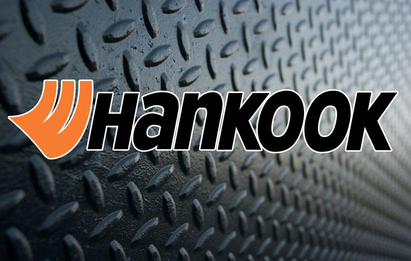 درباره هانکوک
