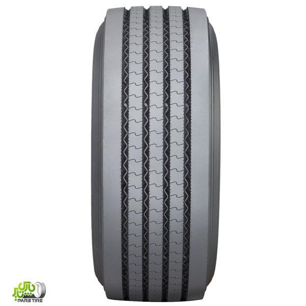 giti GSR225 2 600x600 - لاستیک جی تیGSR225-315/70R22.5