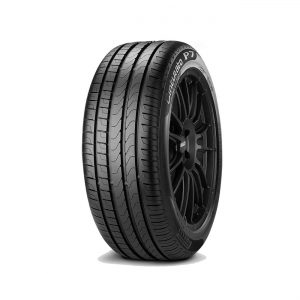 pirelli cinturato P7 300x300 - لاستیک پیرلی ران فلتCINTURATO P7 All Season XL-245/45R18