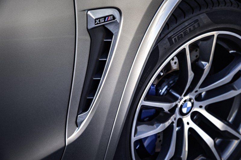 تایر و رینگ BMW